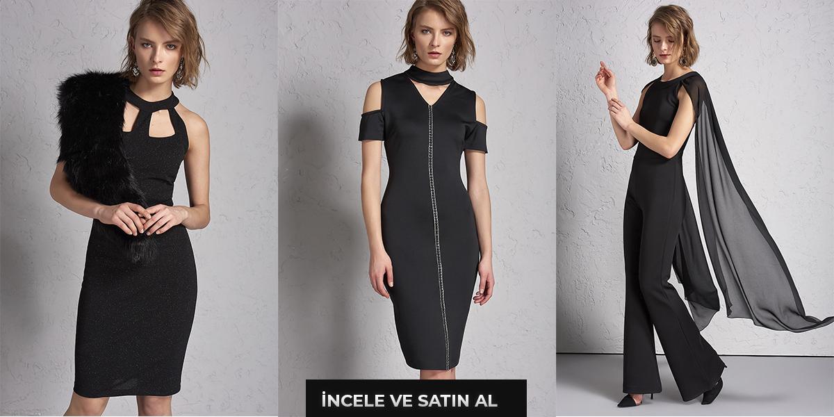 d502ada0e22fd Son moda abiyeler ve şık elbise modelleri Sense kalitesi ile burada! En güzel  abiye elbise ve en şık bayan abiye elbise modelleri satın almak için  tıklayın ...