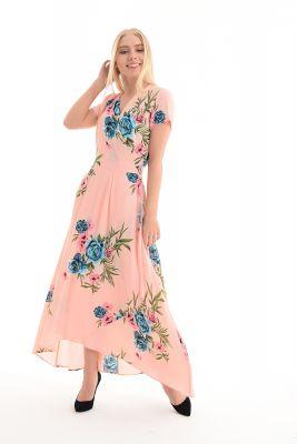 7c6ce1cc4c308 Elbise Modelleri , Abiye ve Günlük Elbiseler,uzun Elbise Modelleri | SENSE
